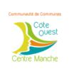 CC Côte Ouest Centre Manche