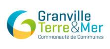 CC Granville Terre & Mer